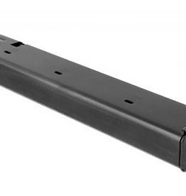 Colt Style 9MM 32 Rd Magazine
