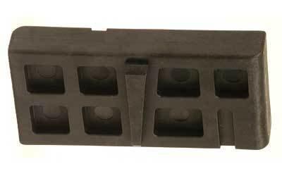 ProMag AR15 LOWER RECIVER VISE BLOCK