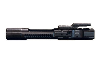 Gemtech SUPPRESSED BOLT CARRIER 5.56MM, GSBC-556|DROP-IN REPLACEMENT