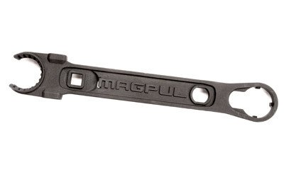 Magpul Industries MAGPUL ARMORERS WRENCH AR15/M4