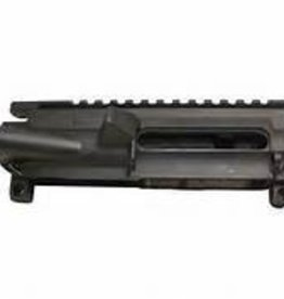 DSA DSA AR-15 A3 STRIPPED UPPER