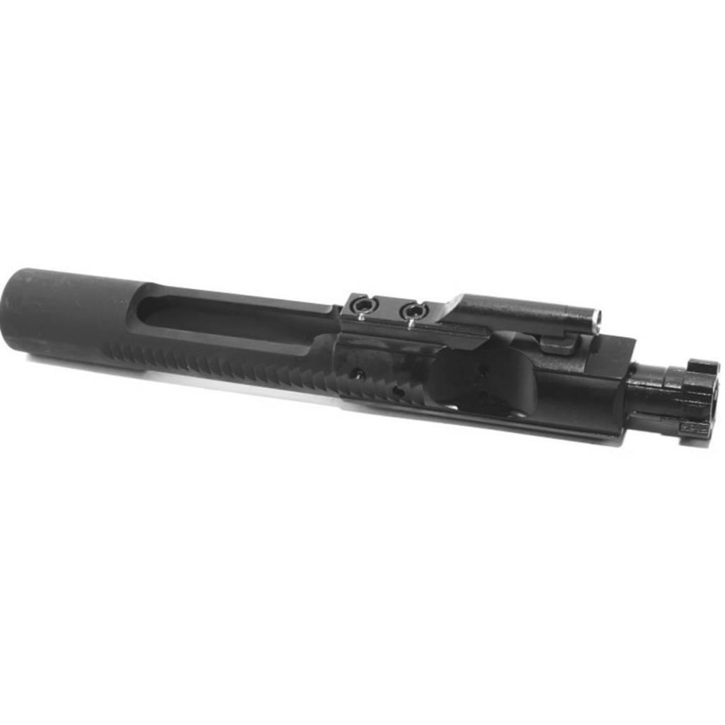 DSA DSA M16 BCG