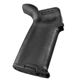 Magpul Industries MAGPUL MOE PLUS AR GRIP BLK