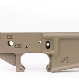 Aero Precision Aero Precision Lower Receiver - FDE Cerakote