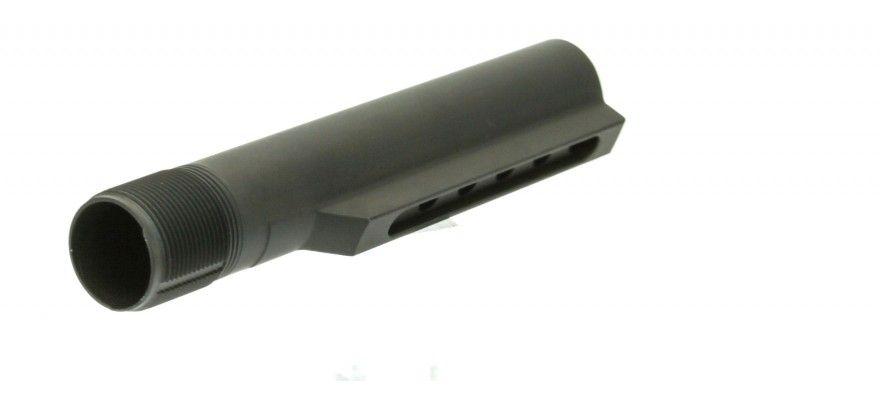 DSA DSA AR16/M4 C.A.R. 6-POSITION MIL-SPEC BUFFER TUBE