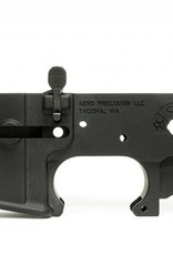 Aero Precision Aero Precision Stripped Ambi AR-15 Lower Receiver - Gen 2