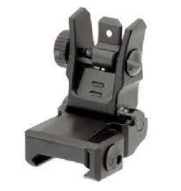 Leepers UTG UTG Rear Sight