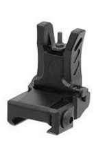 Leepers UTG UTG Front Sight