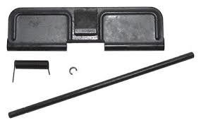 CMMG Ejection Port Cover Kit