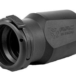 Advanced Armament Corp AAC BLASTOUT 51T BLAST DEFLECTOR
