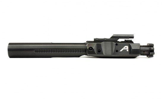 Aero Precision Aero Precision .308 Complete Bolt Carrier Group - Black Nitride