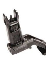 Magpul Industries MAGPUL MBUS PRO OFFSET SIGHT FRONT