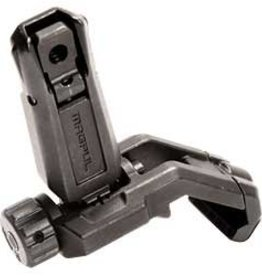 Magpul Industries MAGPUL MBUS PRO OFFSET SIGHT REAR