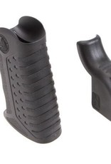 BAD ADJUSTABLE TACTICAL GRIP BL
