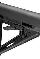 Magpul Industries MAGPUL MOE CARB STK MIL-SPEC BLK