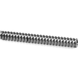 DSA DSA AR15 SPRING FOR SELECTOR DETENT & EJECTOR ROLL PIN