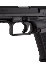 Century Arms TP9SF PSTL 9MM 18RD BLK
