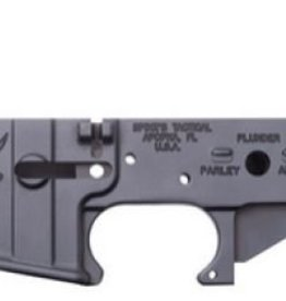 Spikes Tactical SPIKE'S STRIPPED LOWER(CALICO JACK)