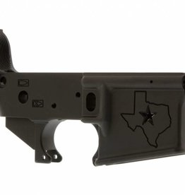 Aero Precision AERO PRECISION TEXAS LOWER