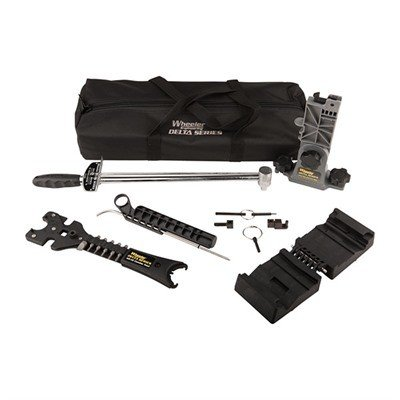Brownells AR ARMORERS ESSENTIALS KIT