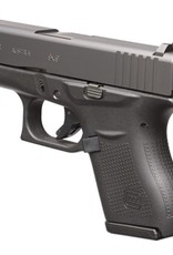 Glock 43 9MM PST 6RD NS TALO