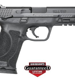 Smith & Wesson M&P 45 M2.0 TS
