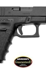 Glock 19 9MM PST 15RD FS