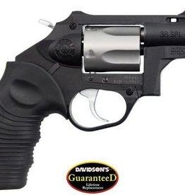 Taurus M85 PROTECTOR .38SPC