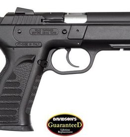 European American Armory WITNESS P 9MM DA 3.6B 16RD