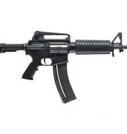 Walther Arms Inc|Colt WALTHER COLT M4 CARBINE 22LR 30 ROUND