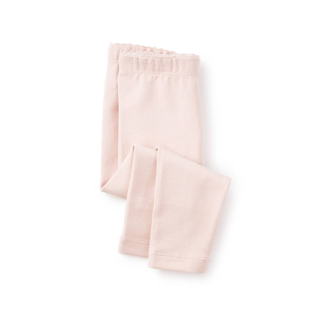Tea Tea Skinny Solid Baby Leggings