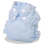 Apple Cheeks Apple Cheeks Cloth Diaper-Solid