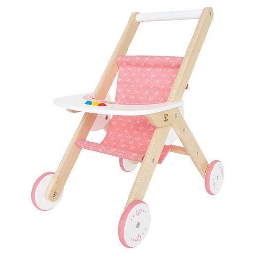 Hape Hape Doll Stroller