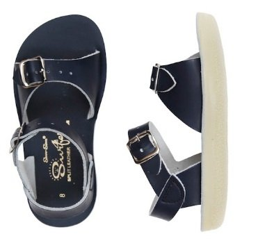 Salt-Water Salt Water Sandal Surfer Youth