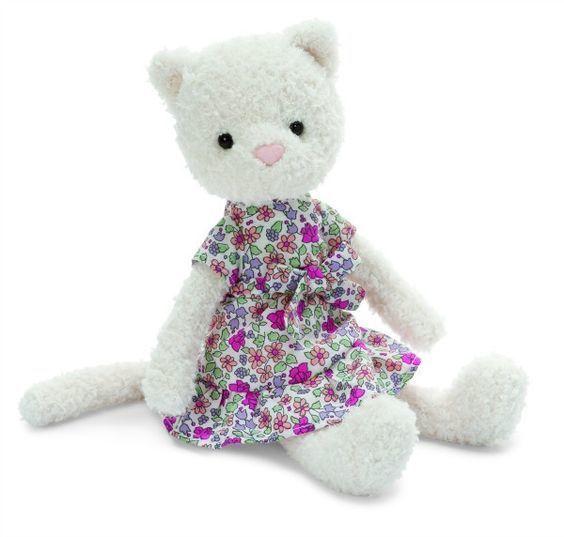 Jellycat Jellycat Petal Pals