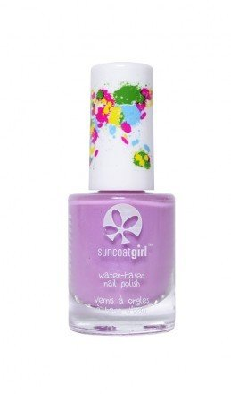 Suncoat Suncoat Nail Polish