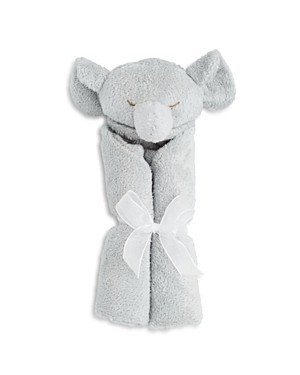 Angel Dear Angel Dear S.Blanket Safari Ani