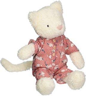 """Jellycat Jellycat Bedtime 7"""""""