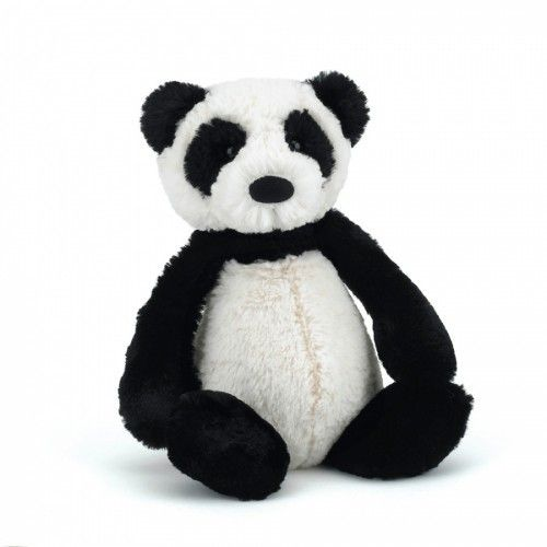 Jellycat Jellycat Bashful Panda Medium