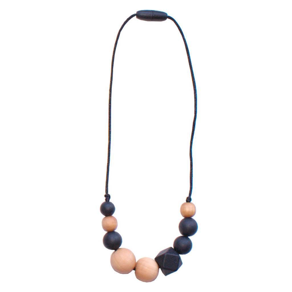 Loulou Lollipop Loulou Necklace- Quadra