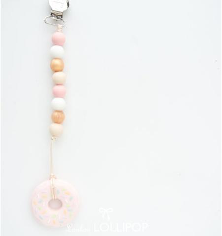Loulou Lollipop Loulou Lollipop