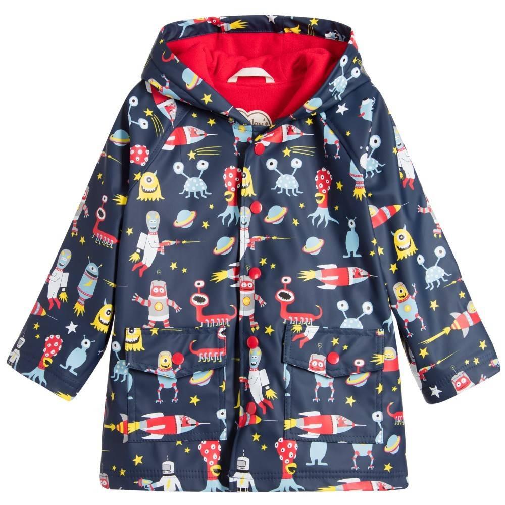 Hatley Hatley Raincoat