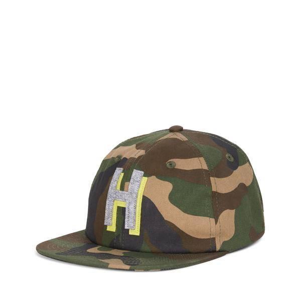 Herschel Herschel Outfield Cap