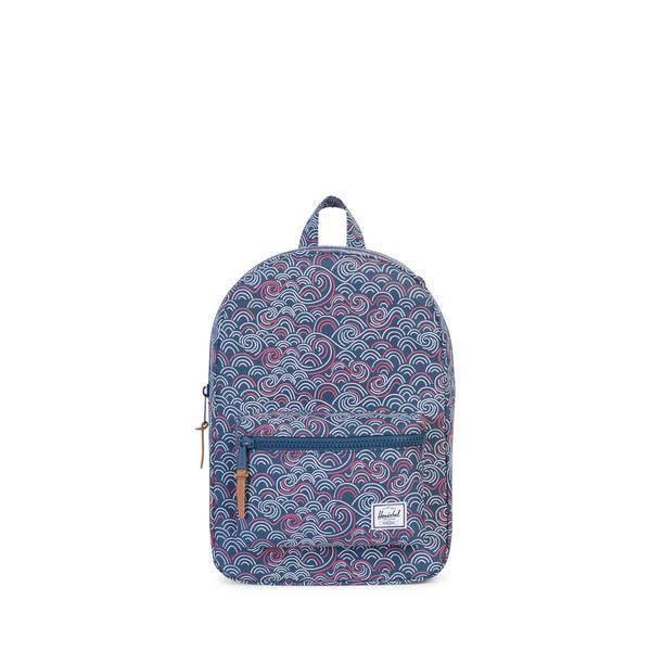 Herschel Herschel Stlmnt Youth Backpack