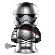 Schylling Star Wars W/U Bebots