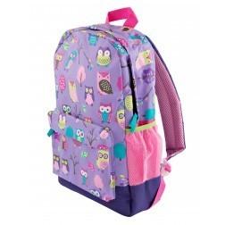 Hatley Hatley Backpack Large