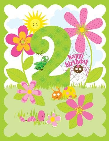 Yellow bird paper greetings Yellow Bird Glitter Card