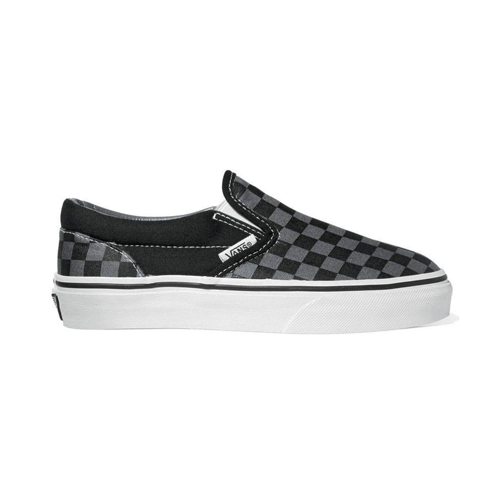 Vans Vans C Slip-On Youth