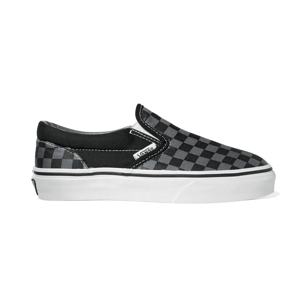 Vans Vans C Slip-On Youth