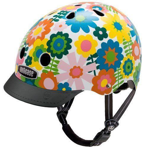 Nutcase Nutcase Helmet